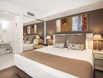 oaks-horizons-1-bedroom-north-terrace-be