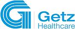 getz-healthcare-logo.png