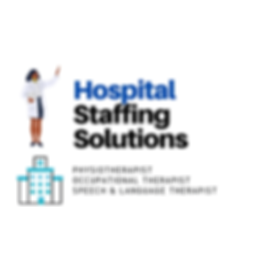 Hospital Staffing Solutions (1).png
