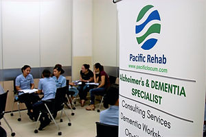 Pacific rehab & therapy, pacific rehab SG, home therapy, locum therapy services