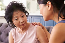 Pacific rehab & therapy,stroke rehab sg, pacific rehab SG, home therapy,dementia care sg,