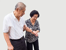 Pacific rehab & therapy,stroke rehab sg, pacific rehab SG, home therapy sg