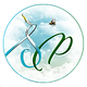 SP-Charity-Book-Logo-Favicon.png