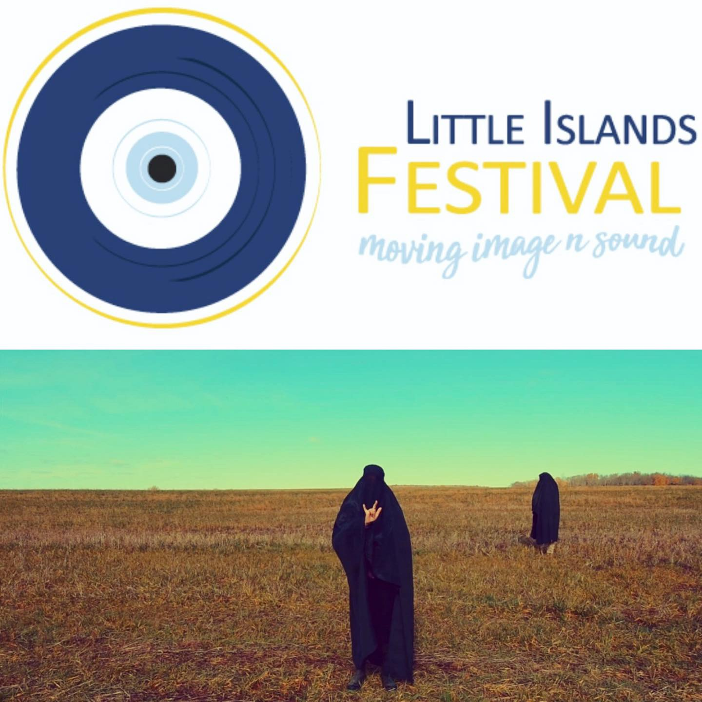 Little Islands Festival