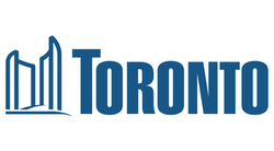 Community Advisory Panel-Toronto Police