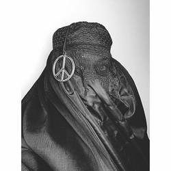 Happy Intl Peace Day