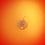 Thumbnail: CAPRICÓRNIO : : pingente de ouro amarelo 18K e peridoto