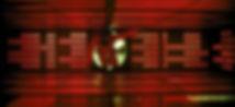 2001 1 .jpg