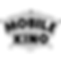 logo-square-150.png
