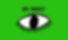Auge-mit-Namen_AKE_DIKHEA_2019.png