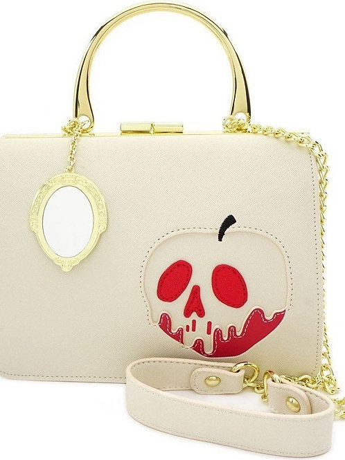 Snow White - Bad Apple Handbag