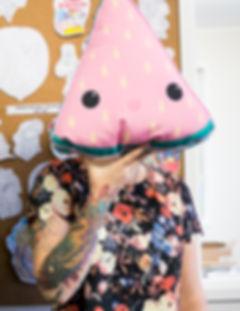 auckland tattoo artist alex heart pop culture tattoos shop 9 34