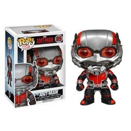 Marvel - Ant-Man Pop! Vinyl
