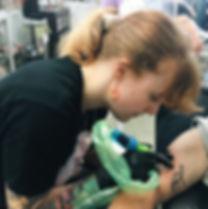 Rach tattooing 2020.JPG