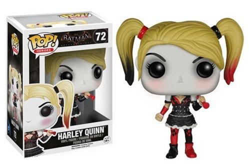 Batman - Harley Quinn (Arkham Knight) Pop! Vinyl