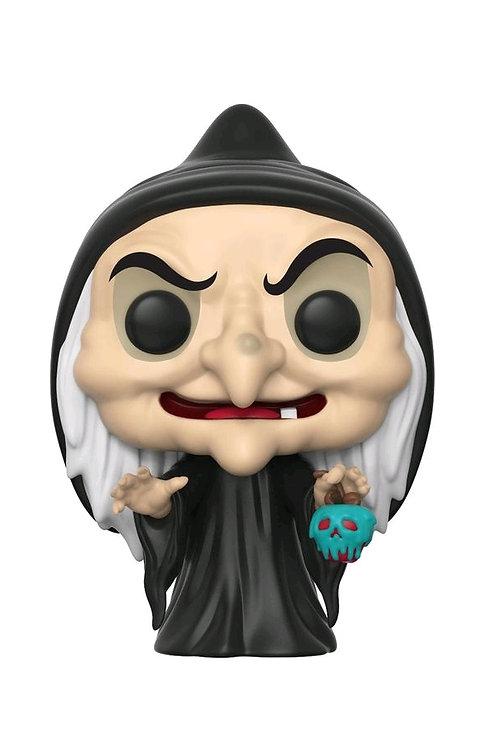 Snow White - Witch Pop!