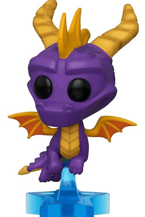 Spyro (Flying Ver.) - Pop! Vinyl