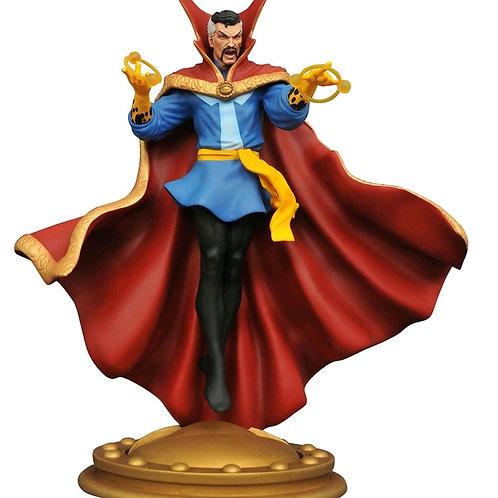 """Dr Strange 9"""" PVC Figure - Marvel Gallery"""