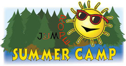 jump rope summer camp
