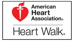 HeartWalk_640x360-c4067f13dd