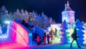 moomin-snowcastle-grand-opening-0069-900