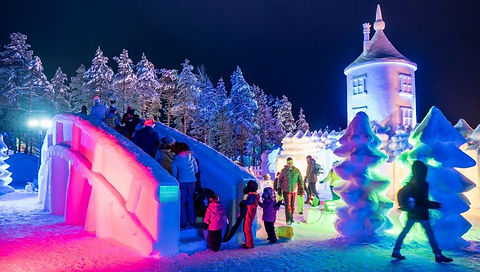 moomin-snowcastle-grand-opening-0069-900