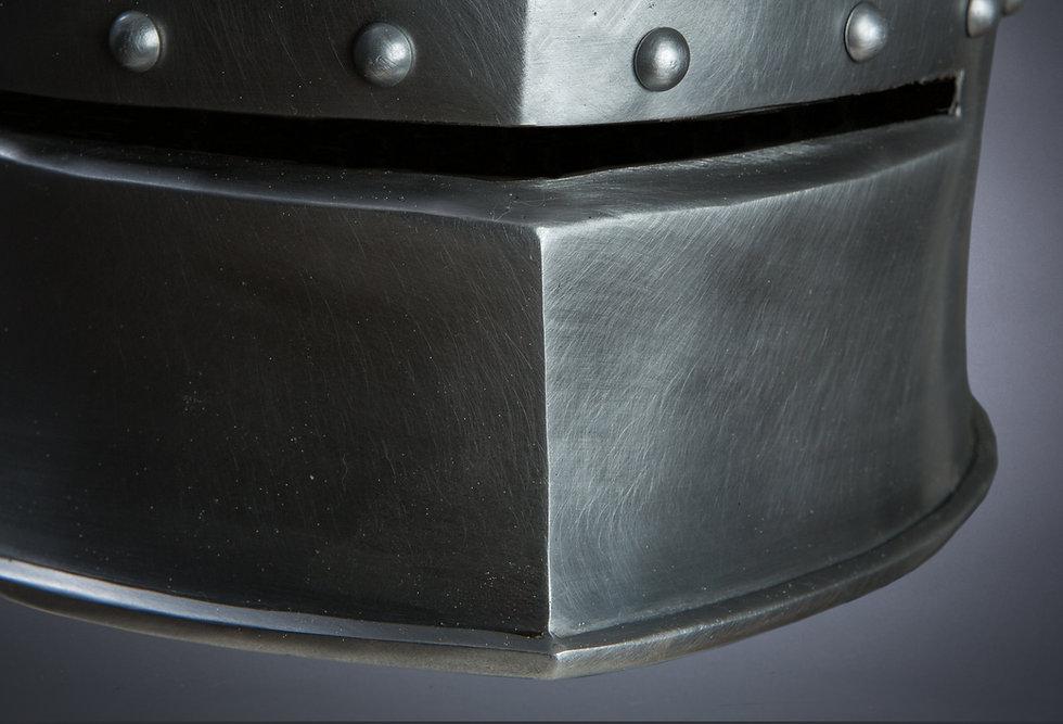 Sallet-une-pièce-sens-logo-4.jpg