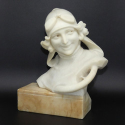marble_bust_1a