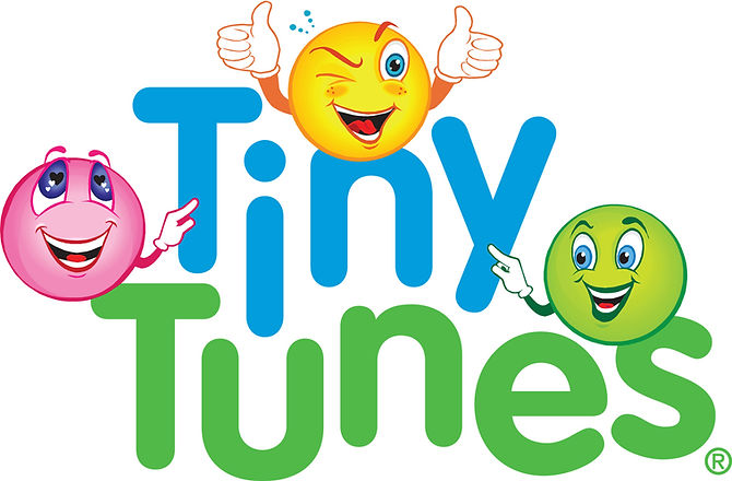 TinyTunes logo.jpg