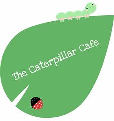 The Caterpillar Cafe Logo.png