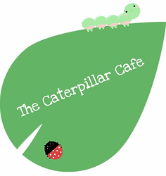 The Caterpillar Cafe Logo.png