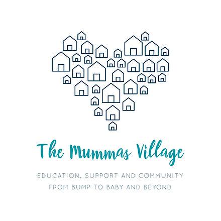The-Mummas-Village-Logo-02-vA-WhiteBox.j