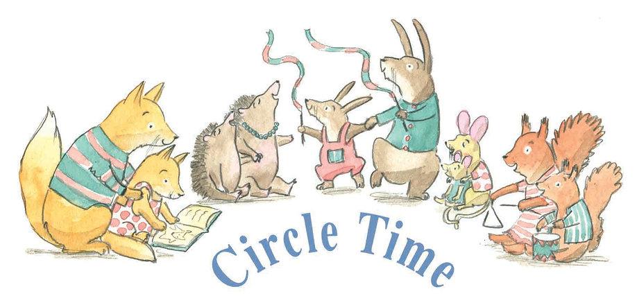 Circle Time logo v1.jpg