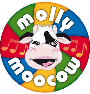Molly Moocow Logo.jpg
