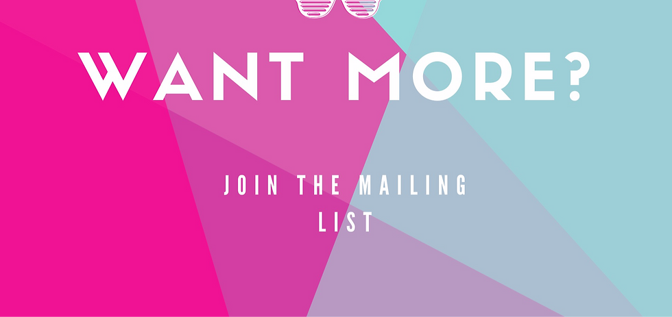 Want-More-__edited_edited.png