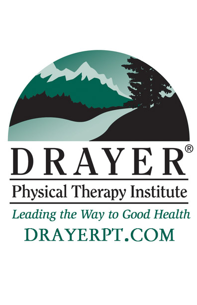 Drayer - Full page- Inside cover.jpg