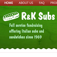 randksubs-tn