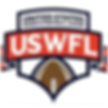 USWFL Logo.png