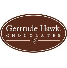 gertrude-hawk-chocolates-1382957192