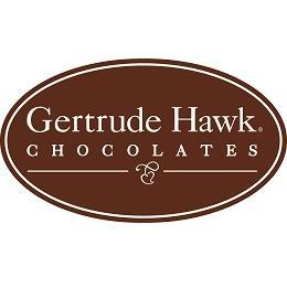 gertrude-hawk-chocolates-1382957192