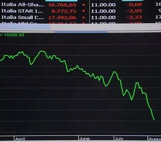stock chart.webp
