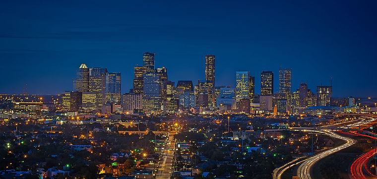 htown skyline.jpg