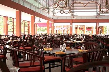 fla restaurant.webp