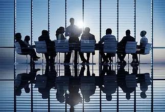 Business-Meeting-cs.webp
