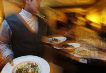 Restaurant cs.webp