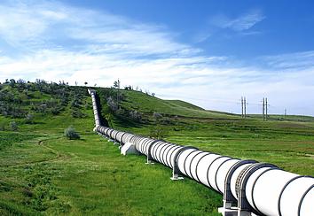 pipeline1.webp