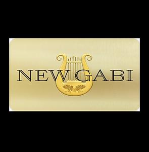 New Gabi