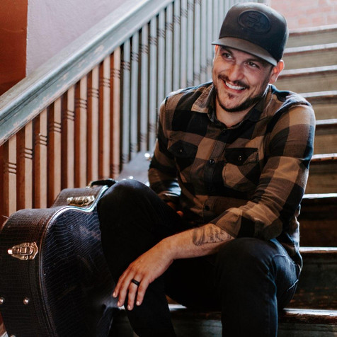 Jesse Lopez - VIP (Just Added!)