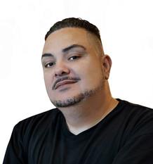 DJ Chino
