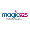 Magic 92.5